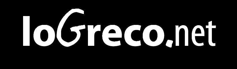 LoGreco Logo